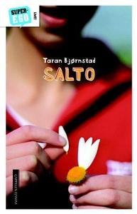 Salto (ebok) av Taran L. Bjørnstad