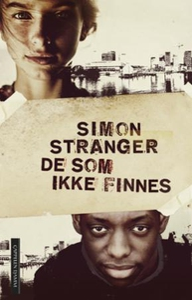 De som ikke finnes (ebok) av Simon Stranger