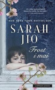 Frost i mai (ebok) av Sarah Jio