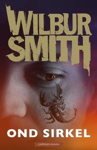 Ond sirkel (ebok) av Wilbur Smith