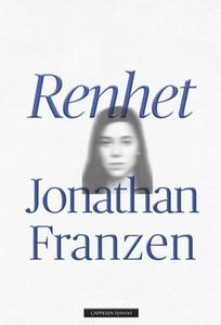 Renhet (ebok) av Jonathan Franzen