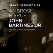 John Bartines ur