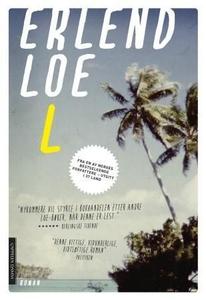 L (ebok) av Erlend Loe