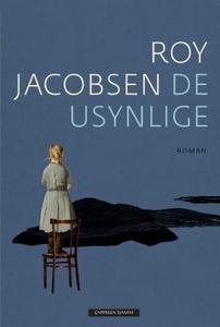 De usynlige (ebok) av Roy Jacobsen