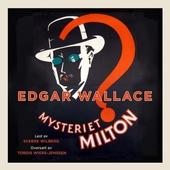 Mysteriet Milton