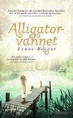 Alligatorvannet