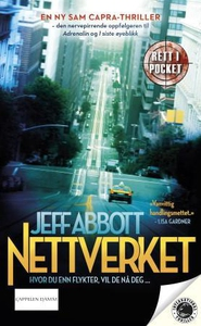 Nettverket (ebok) av Jeff Abbott