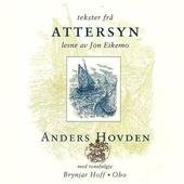 Attersyn