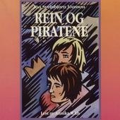 Rein og piratene