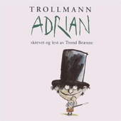 Trollmann Adrian