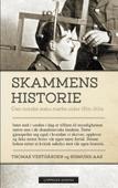 Skammens historie
