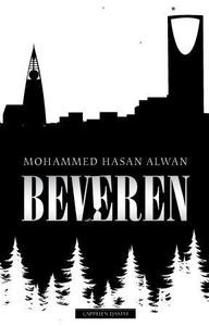 Beveren (ebok) av Mohammed Hasan Alwan