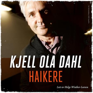 Haikere (lydbok) av Kjell Ola Dahl
