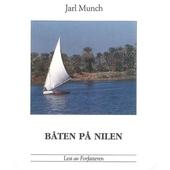 Båten på Nilen