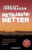 Reykjaviknetter