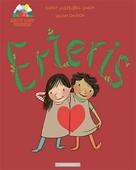 Erteris