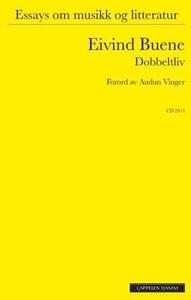 Dobbeltliv (ebok) av Eivind Buene