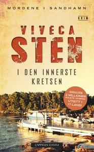 I den innerste kretsen (ebok) av Viveca Sten