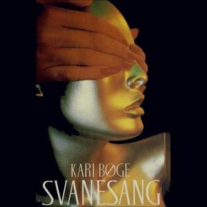 Svanesang (lydbok) av Kari Bøge