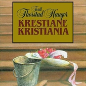 Krestiane Kristiania