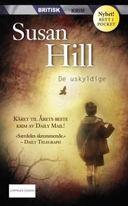 De uskyldige (ebok) av Susan Hill