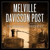 Doomdorf-mysteriet