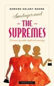 Søndager med The Supremes