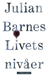Livets nivåer (ebok) av Julian Barnes