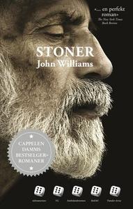 Stoner (ebok) av John Williams