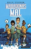 Maradonas mål