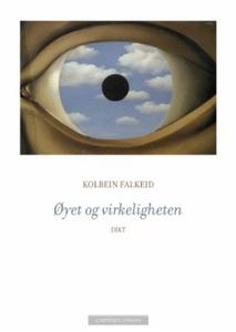 Øyet og virkeligheten (ebok) av Kolbein Falke