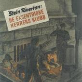 De eksentriske herrers klubb