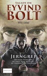 Jerngrep (ebok) av Willy Ustad