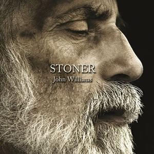 Stoner (lydbok) av John Williams
