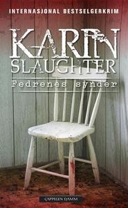Fedrenes synder (ebok) av Karin Slaughter