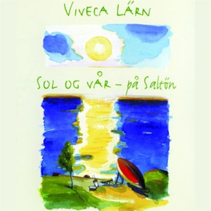 Sol og vår (lydbok) av Viveca Lärn