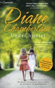 Under hjertet (ebok) av Diane Chamberlain