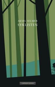 Syklisten (ebok) av Aksel Selmer