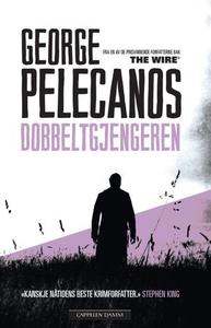 Dobbeltgjengeren (ebok) av George P. Pelecano