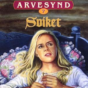 Sviket (lydbok) av Anne-Lise Boge