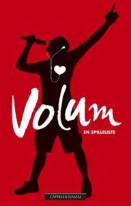 Volum (ebok) av Pedro Carmona-Alvarez, Lars E