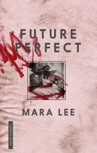 Future perfect (ebok) av Mara Lee