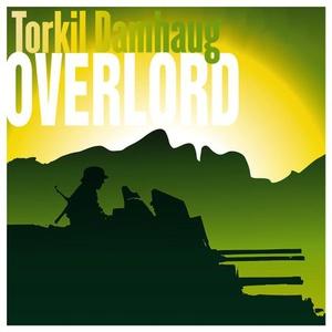 Overlord (lydbok) av Torkil Damhaug