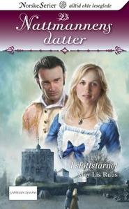 I slottstårnet (ebok) av May Lis Ruus