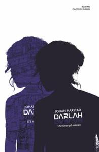Darlah (ebok) av Johan Harstad