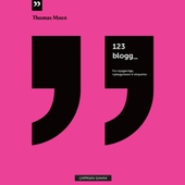 123 blogg
