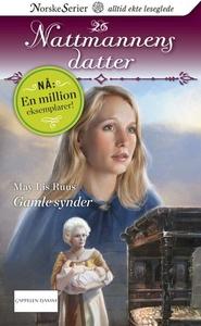 Gamle synder (ebok) av May Lis Ruus