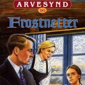 Frostnetter