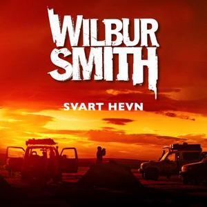 Svart hevn (lydbok) av Wilbur Smith
