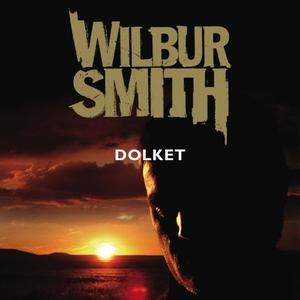 Dolket (lydbok) av Wilbur Smith